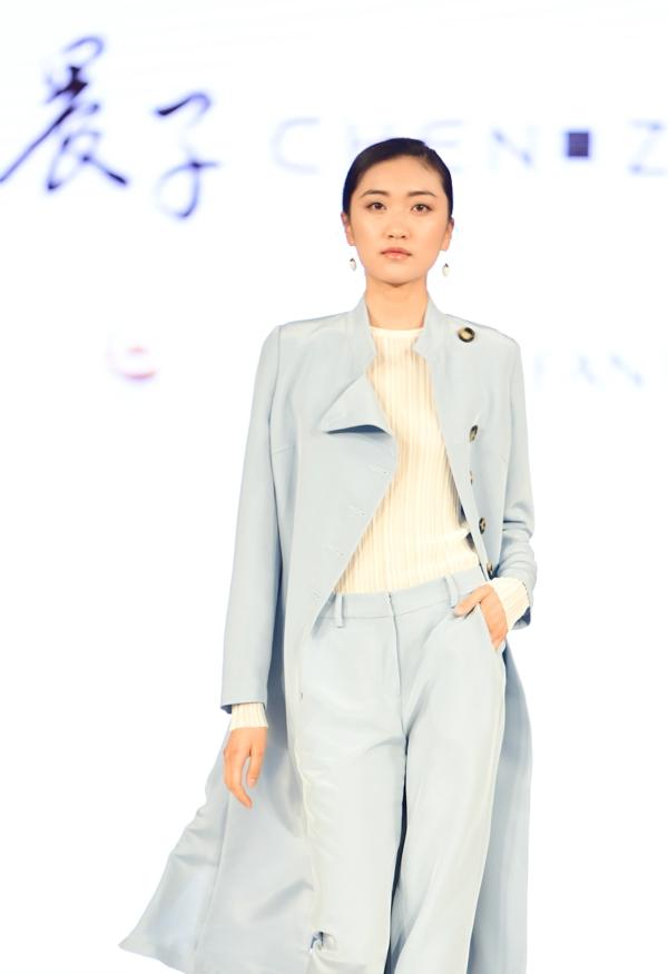 深圳精品展在伦敦时装周彰显魅力5.jpg