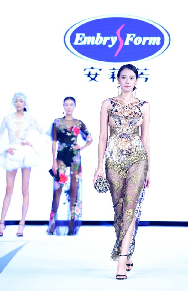 深圳精品展在伦敦时装周彰显魅力10.jpg