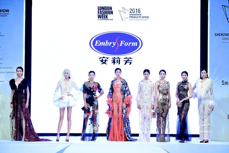 深圳精品展在伦敦时装周彰显魅力12.jpg