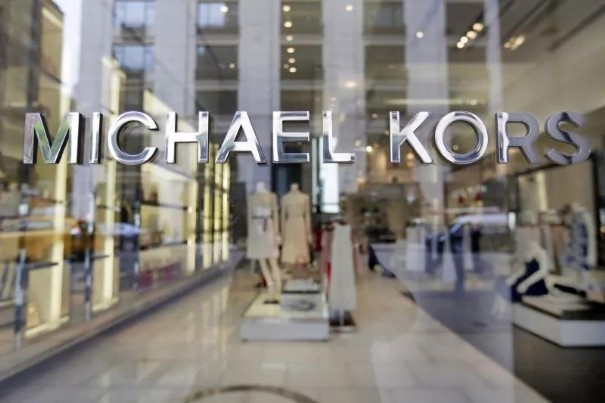 Michael Kors将改名,21亿美元收购才是笔好买卖吗?1.jpg