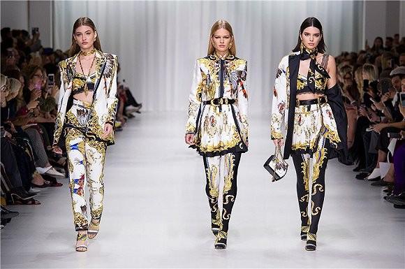 为什么Versace被卖给了Michael Kors1.jpg