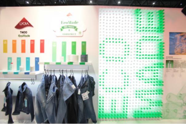英威达EcoMade技术和羽绒替代产品成冬季保暖夹克市场趋势1.png