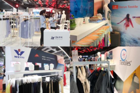 英威达EcoMade技术和羽绒替代产品成冬季保暖夹克市场趋势5.png