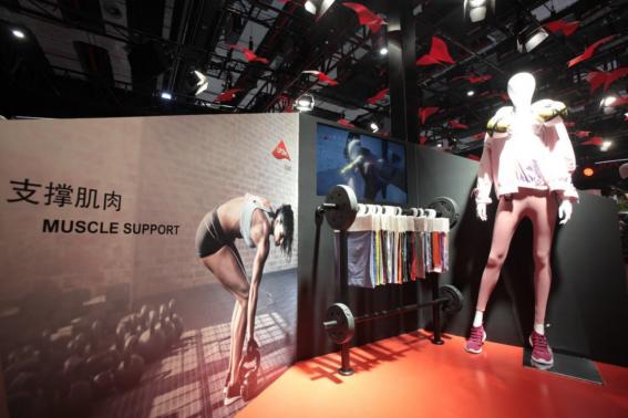 英威达EcoMade技术和羽绒替代产品成冬季保暖夹克市场趋势7.png