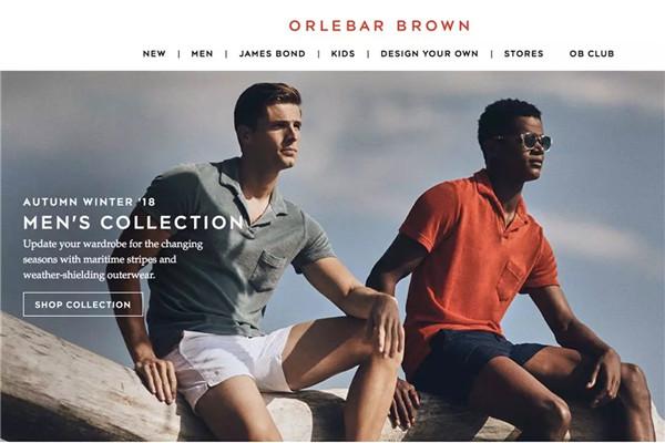 Chanel又收购了! 这次是英国高端男士泳装品牌 Orlebar Brown0.jpg