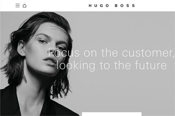 Hugo Boss最新季度销售超分析师预期 中国市场和电商渠道表现亮眼0.jpg