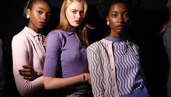 95后设计师CALVIN LUO:支持设计师最好的方式是掏腰包买单0.jpg