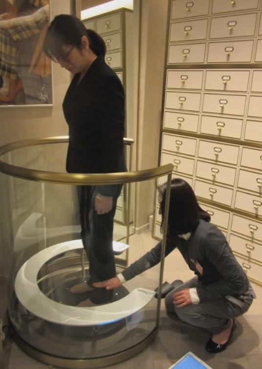 量体裁衣新业态:3D定制技术改造日本服装业0.jpg