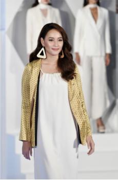 HLA海澜之家品牌矩阵强势入驻泰国,半个娱乐圈都来了!4.png