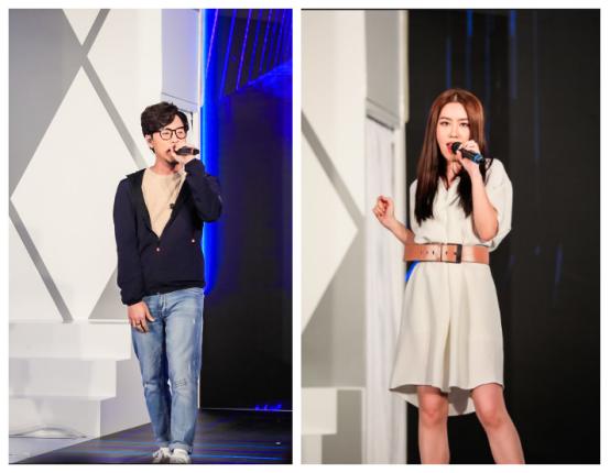 HLA海澜之家品牌矩阵强势入驻泰国,半个娱乐圈都来了!8.png