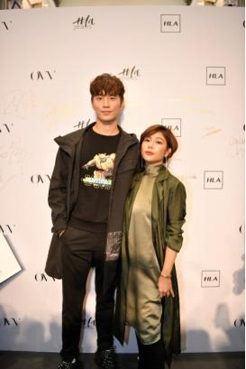 HLA海澜之家品牌矩阵强势入驻泰国,半个娱乐圈都来了!10.png