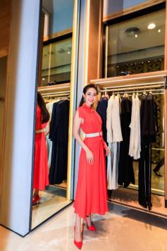 HLA海澜之家品牌矩阵强势入驻泰国,半个娱乐圈都来了!12.png
