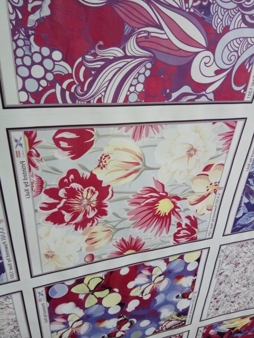 采用Xaar 1201打印头的打印机在中国国际纺织品展会上大放异彩0.png