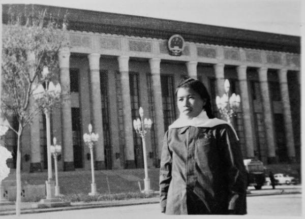 纺纱姑娘三年干完五年活,她坚守纺织一线近40年3.jpg