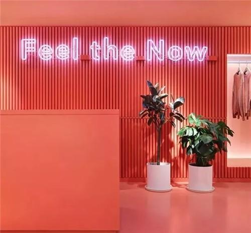 OCE久草网生活馆首次进驻花都位于广州融创茂一楼2.jpg