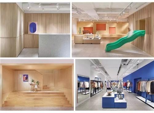 OCE久草网生活馆首次进驻花都位于广州融创茂一楼3.jpg