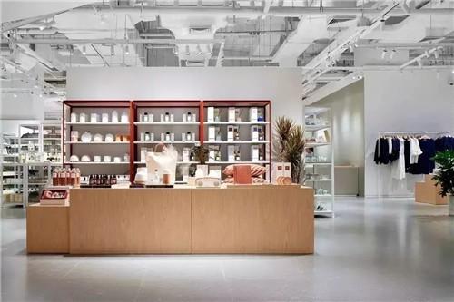 OCE时尚生活馆首次进驻花都位于广州融创茂一楼5.jpg
