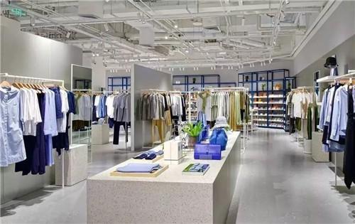 OCE时尚生活馆首次进驻花都位于广州融创茂一楼7.jpg