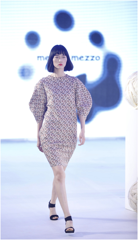 共探时尚发展新思路 长发创意时尚联盟成立4.jpg