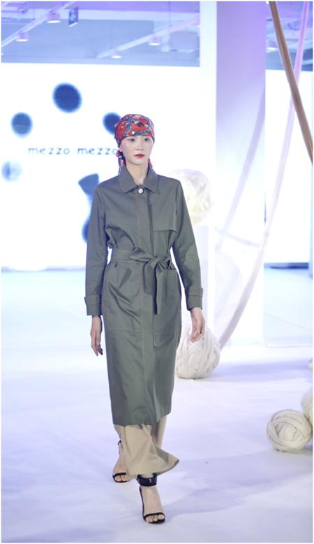 共探时尚发展新思路 长发创意时尚联盟成立5.jpg