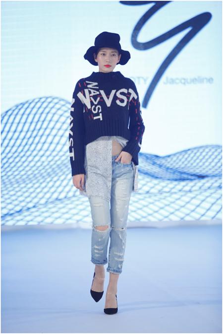 共探时尚发展新思路 长发创意时尚联盟成立7.jpg