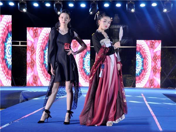 安阳学院举办第十届服装设计展示大赛0.jpg