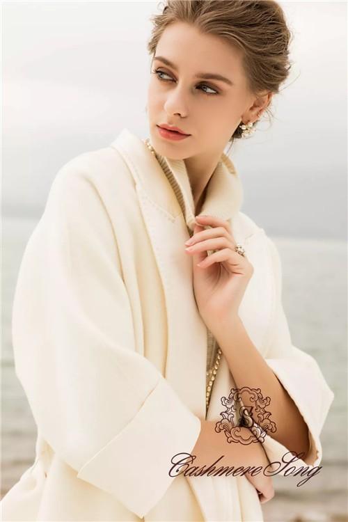 中国原创羊绒品牌Cashmere Song :你生活中的温暖和柔软0.jpg