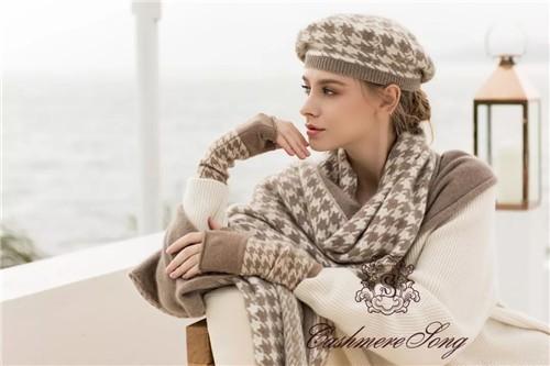 中国原创羊绒品牌Cashmere Song :你生活中的温暖和柔软1.jpg