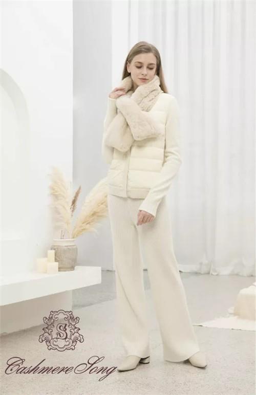 中国原创羊绒品牌Cashmere Song :你生活中的温暖和柔软5.jpg