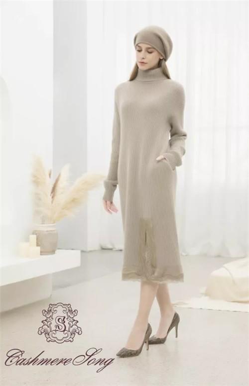中国原创羊绒品牌Cashmere Song :你生活中的温暖和柔软6.jpg