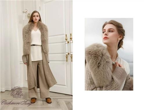中国原创羊绒品牌Cashmere Song :你生活中的温暖和柔软7.jpg
