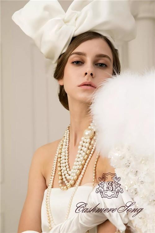 中国原创羊绒品牌Cashmere Song :你生活中的温暖和柔软8.jpg