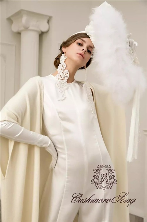 中国原创羊绒品牌Cashmere Song :你生活中的温暖和柔软11.jpg