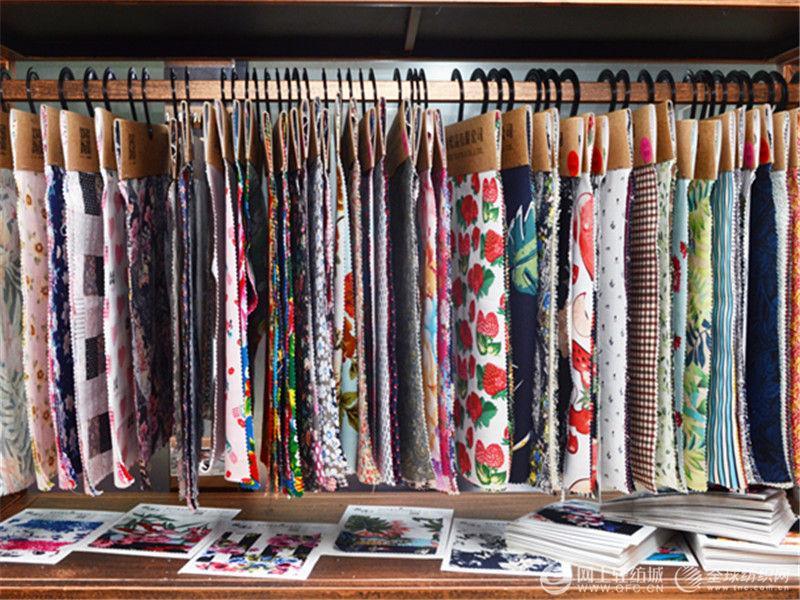 绍兴华族纺织:积极创新探寻海外市场4.jpg