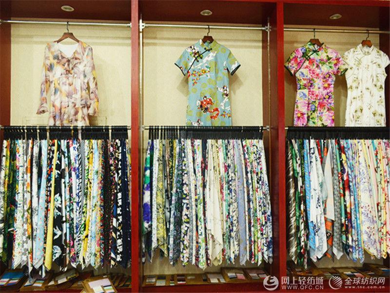 绍兴华族纺织:积极创新探寻海外市场5.jpg