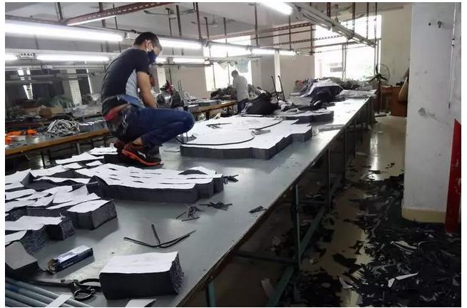 纺织服装业背后矛盾的激化!急需转型才能破解?4.png