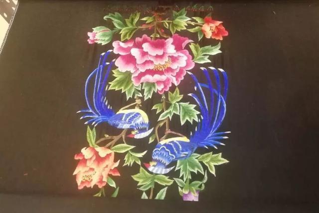 中国手工刺绣传承创新大会将于8月在内蒙古兴安盟举办2.jpg