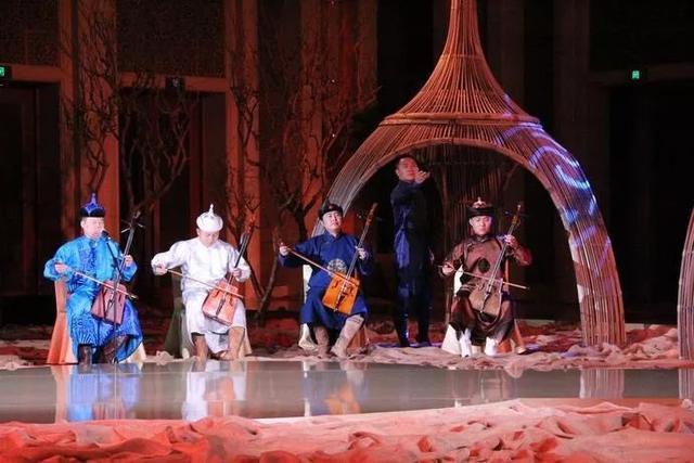 中国手工刺绣传承创新大会将于8月在内蒙古兴安盟举办7.jpg
