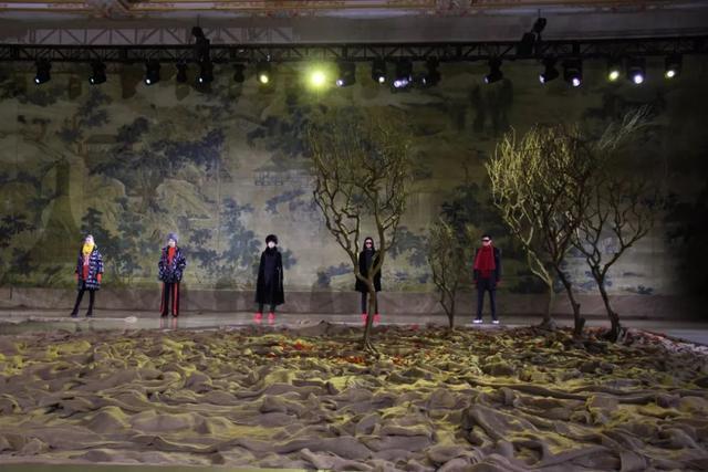 中国手工刺绣传承创新大会将于8月在内蒙古兴安盟举办10.jpg