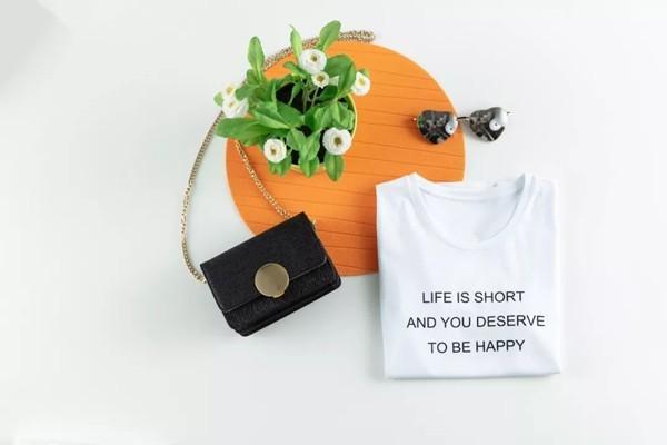 青春特供 WHITE COLLAR白领女装2019春季新款T恤1.jpg