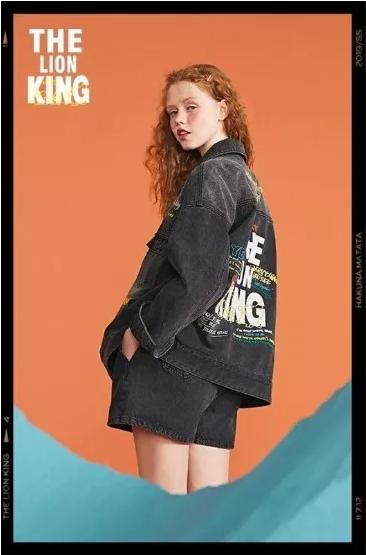 乐町品牌推出狮子王联名系列,笼络18-25岁新生代4.png