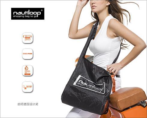 魔術般便攜的時尚購物袋0.jpg