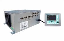 MTC500系列模板机控制系统